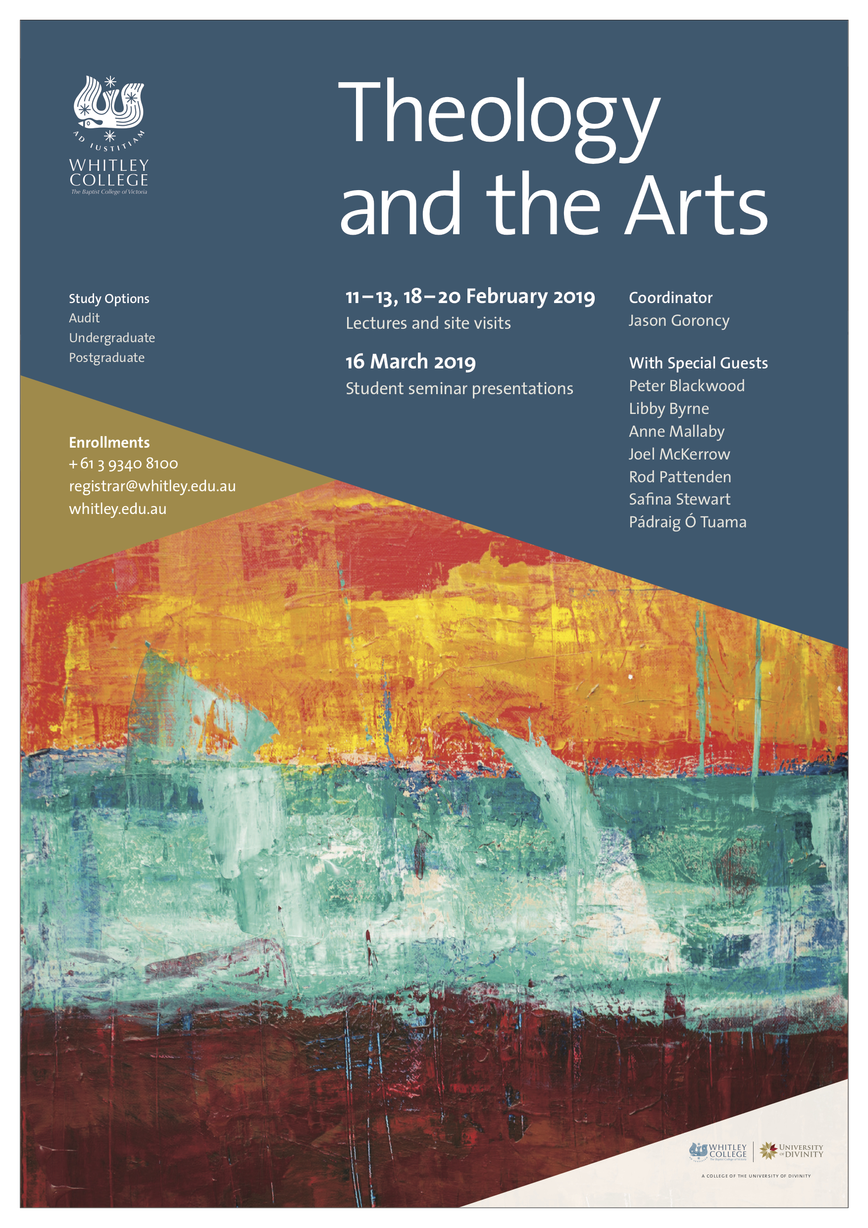 Theology and the Arts - Poster 2018.jpg