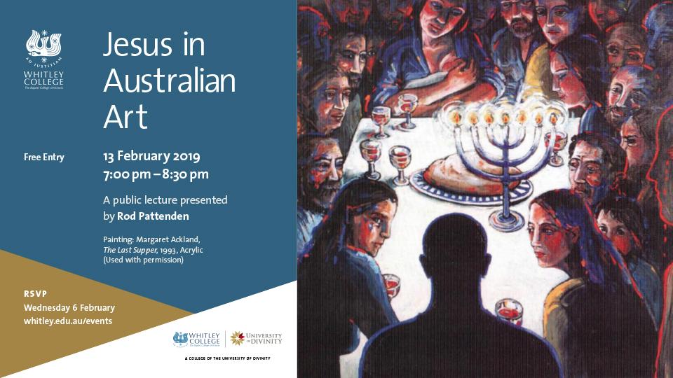 event_jesus_in_australia_art_960x540