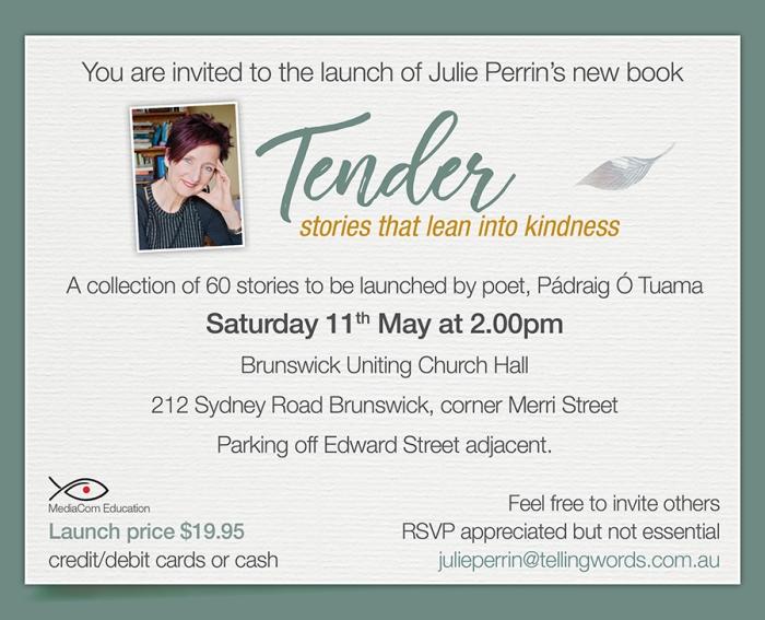 Tender invite.jpg