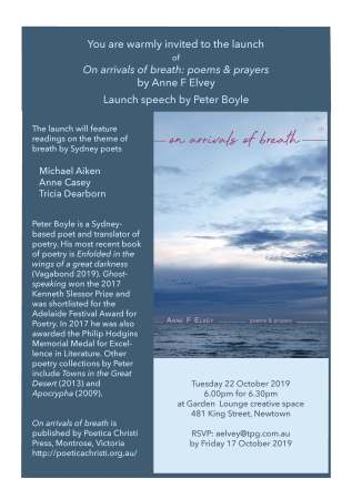 Launch flyer - Sydney_Page_1.jpg