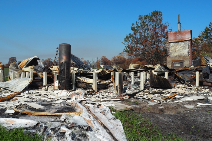 04 P1250743 Family Home Destroyed.JPG