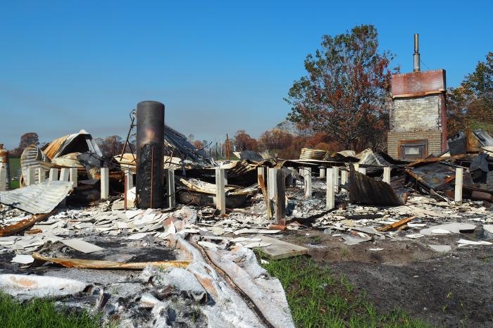04 P1250743 Family Home Destroyed.JPG