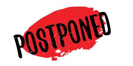 postponed-rubber-stamp.jpg
