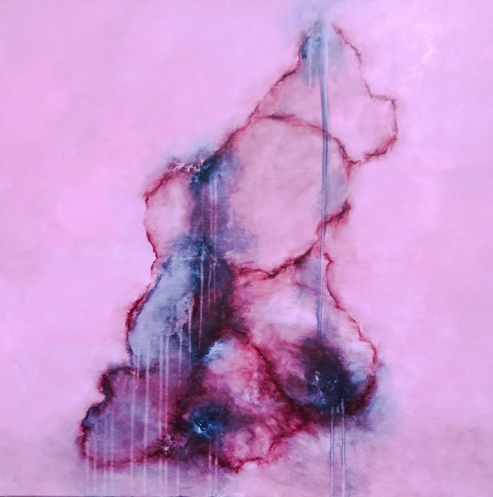 Isolation (acrylic on canvas).jpg