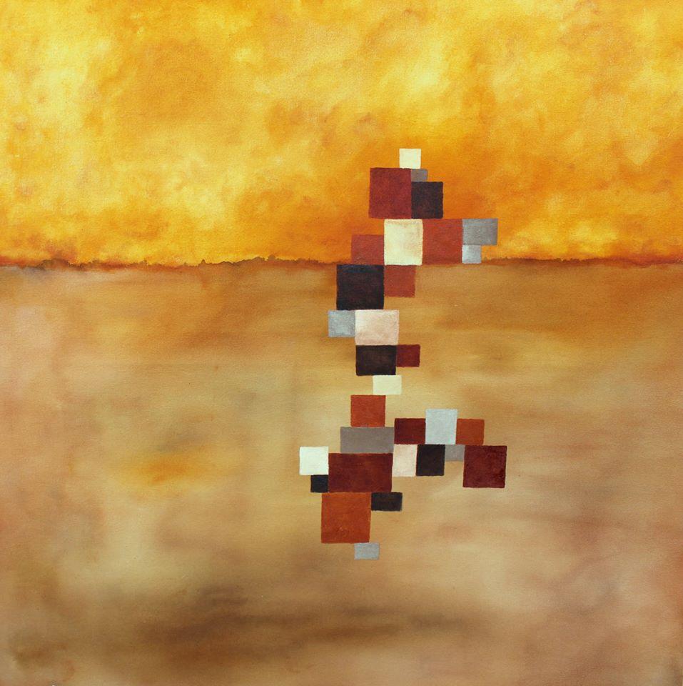 Position Doubtful (acrylic on canvas).jpg
